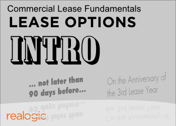 clf-lease-options