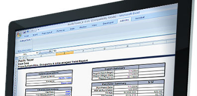 excel-comp-screen-396-194